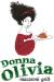 donna-olivia