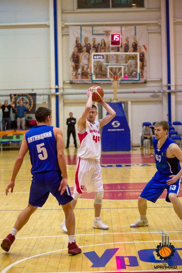 04-12-basketbol