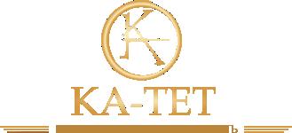 ka-tet-big-1